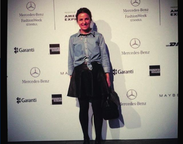 mercedes-benz-fashion-week-istanbul